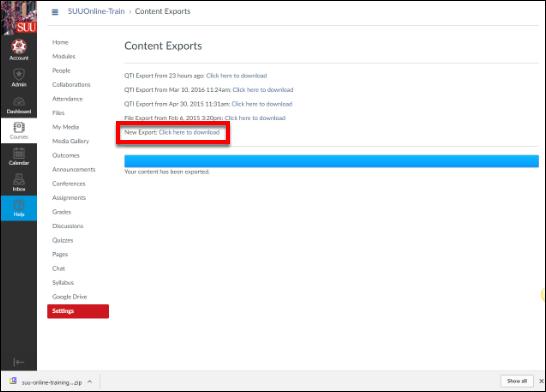 screenshot of text edit toolbar